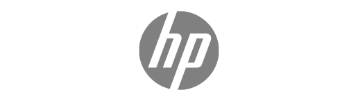 Hp Technology Retained Search firm n2growth