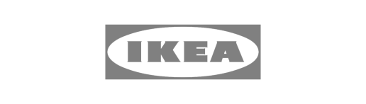 Ikea Consumer Retail Executive Placement and CEO Search