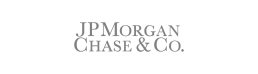 JP Morgan Financial services Retained Search firm