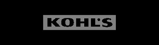 Kohls Consumer Retail Executive Search
