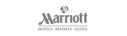 Marriott Hospitality Executive Search Firm and Talent Management