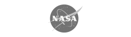 Nasa Aerospace Research Executive Placement