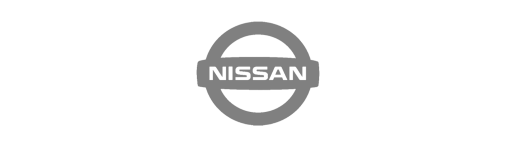 Nissan Automotive Retained Search Firm