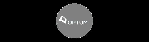 Optum Healthcare Executive Search