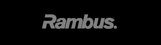 Rambus Technology Executive Search