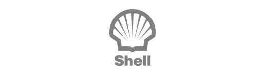 Shell Oil & Gas Executive Search