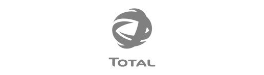 Total Oil & Gas Executive Search