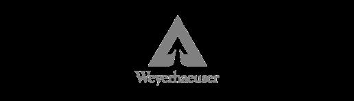 Weyerhaeuser Manufacturing Executive Search