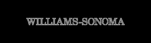 William Sonoma Consumer Retail Executive Search
