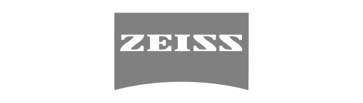 Zeiss Optoelectronics Executive Search
