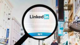 Guide for Senior Executives to Standout on LinkedIn