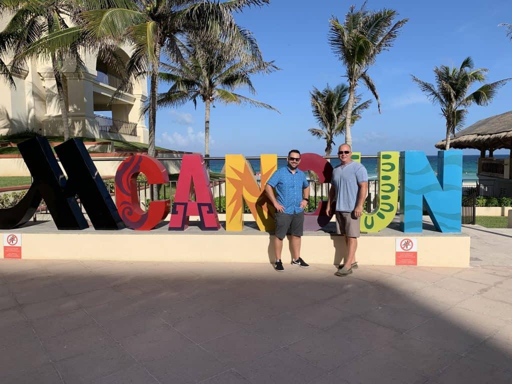 mexico leadership development company summit-cancun mexico