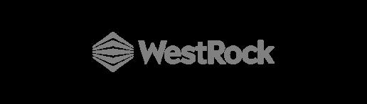 westrock executive search
