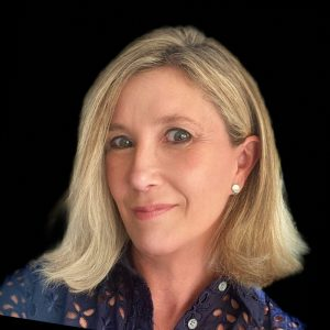 Deborah Deverna chro