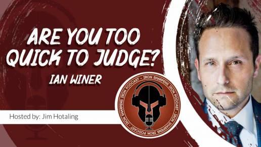Ian Winer