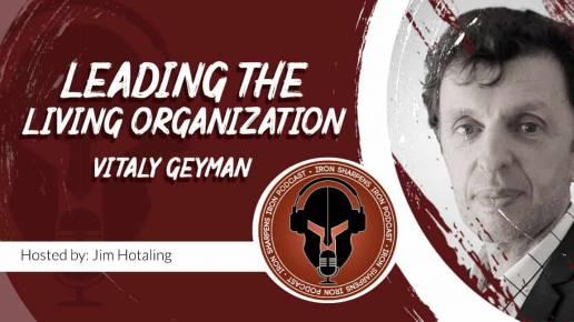 Vitaly Geyman