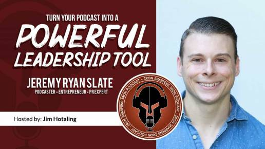 Jeremy Ryan Slate