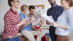 Leadership Humor | Asset or Liability