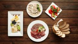 Stefania Mallett, CEO of ezCater creates a $1B Unicorn by reimagining food service technology
